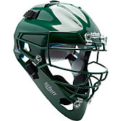 Schutt Air Maxx 2966 Catcher's Helmet