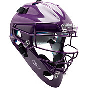 Schutt Adult Air Maxx 2966 Catcher's Helmet