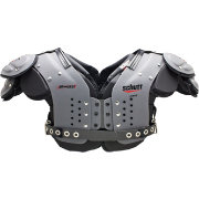 Schutt Varsity AiR Maxx Flex 2.0 Skill Football Shoulder Pads
