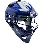 Schutt Adult Air Maxx 2966 Matte Catcher's Helmet