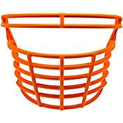 Schutt Varsity DNA XL STG Specialty Facemask