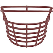 Schutt Varsity DNA XL SCC Specialty Facemask