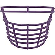 Schutt Varsity DNA XL SCC Specialty Facemask