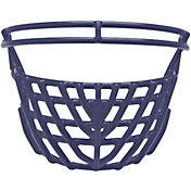 Schutt Varsity DNA STG Specialty Facemask