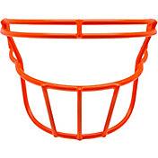 Schutt Varsity DNA ROPO-SW Titanium Facemask