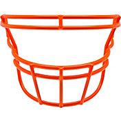 Schutt Varsity DNA ROPO Titanium Facemask