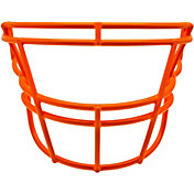 Schutt Varsity DNA EGOP-II Titanium Facemask