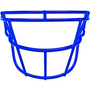 Schutt Varsity DNA EGOP Titanium Facemask