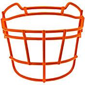 Schutt Varsity Vengeance RJOP-DW-TRAD Titanium Facemask
