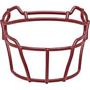 Schutt Varsity Vengeance EGOP Titanium Facemask