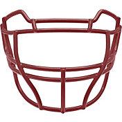 Schutt Varsity Vengeance EGOP-II Titanium Facemask