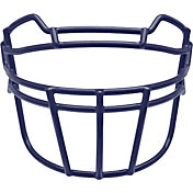 Schutt Varsity Vengeance ROPO-DW-TRAD Carbon Facemask