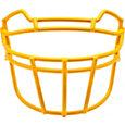 Schutt Varsity Vengeance ROPO-DW-TRAD Carbon Facemask