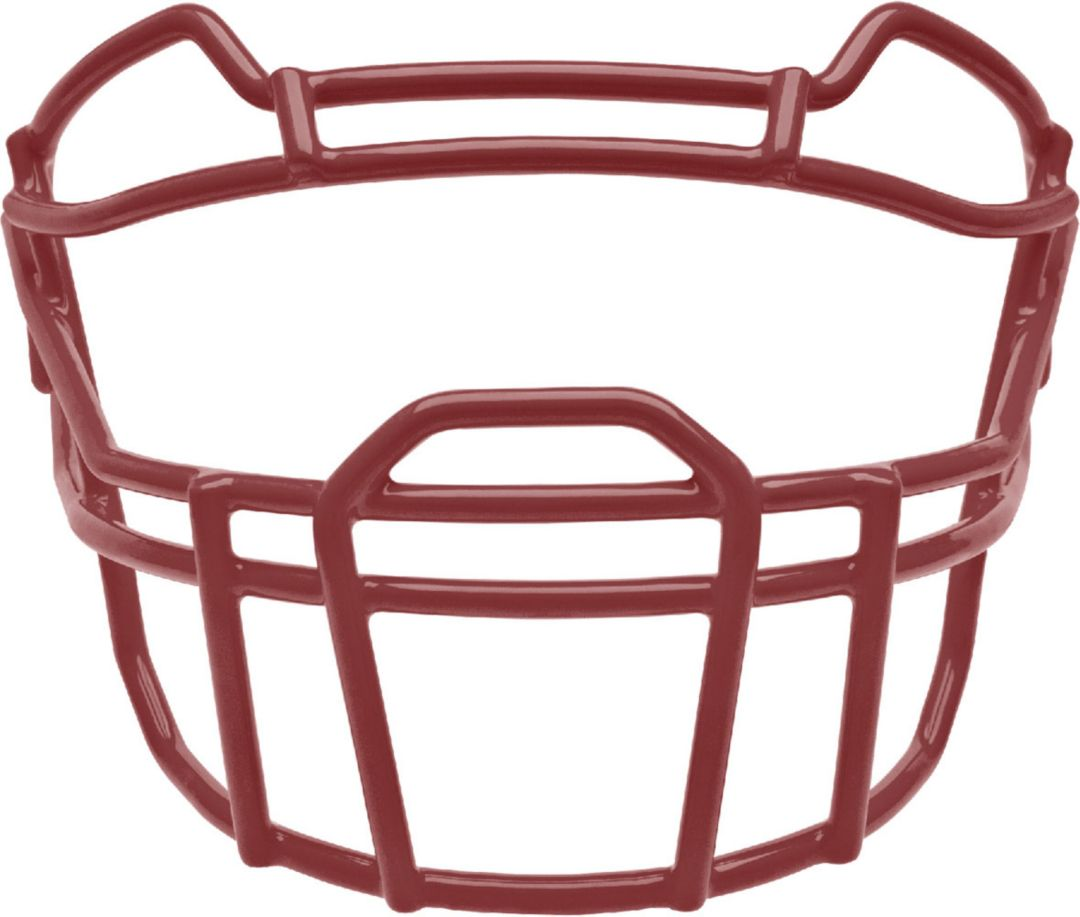 V-ROPO-DW-TRAD Vengeance Carbon Steel Facemask