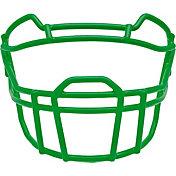 Schutt Varsity Vengeance ROPO-DW Carbon Facemask