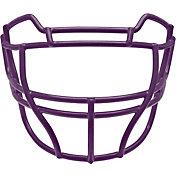 Schutt Varsity Vengeance EGOP-II Carbon Facemask