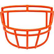 Schutt Varsity Super-Pro EGOP-II Carbon Facemask