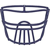 Schutt Varsity Super-Pro SLT Specialty Facemask