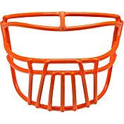 Schutt Varsity Super-Pro SLT-II Specialty Facemask