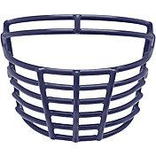 Schutt Varsity Super-Pro SCC Specialty Facemask