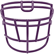Schutt Varsity Super-Pro RJOP-UB-DW Carbon Facemask
