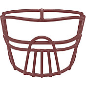 Schutt Varsity Super-Pro XL SLT Specialty Facemask