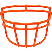 Schutt Varsity Super-Pro ROPO-DW Titanium Facemask