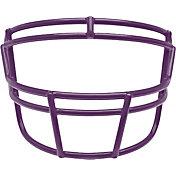 Schutt Varsity Super-Pro ROPO Titanium Facemask