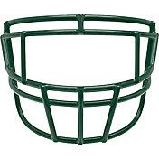 Schutt Varsity Super-Pro EGOP-II Titanium Facemask