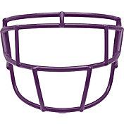 Schutt Varsity Super-Pro EGOP Titanium Facemask