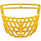 Schutt Varsity Super-Pro XL STG Specialty Facemask