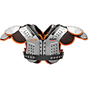 Schutt Varsity XV HD All-Purpose Football Shoulder Pads
