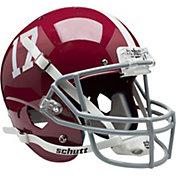 Schutt Alabama Crimson Tide XP Replica Football Helmet