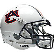 Schutt Auburn Tigers XP Authentic Football Helmet