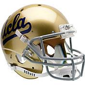Schutt UCLA Bruins XP Replica Football Helmet