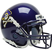 Schutt East Carolina Pirates Mini Authentic Football Helmet