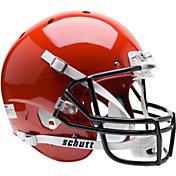 Schutt Ohio State Buckeyes XP Replica Football Helmet