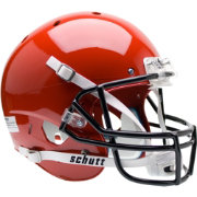 Schutt Ohio State Buckeyes XP Replica Football Helmet