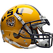 Schutt LSU Tigers XP Authentic Football Helmet