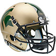 Schutt Michigan State Spartans XP Replica Football Helmet