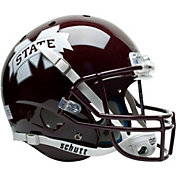 Schutt Mississippi State Bulldogs XP Replica Football Helmet