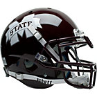 Mississippi State Bulldogs Football Gear