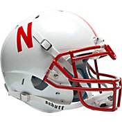 Schutt Nebraska Cornhuskers XP Authentic Football Helmet