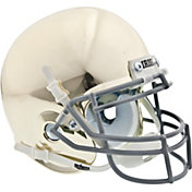 Schutt Notre Dame Fighting Irish Chrome XP Replica Football Helmet