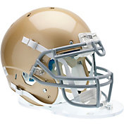 Schutt Notre Dame Fighting Irish Chrome XP Authentic Football Helmet