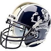 Schutt Notre Dame Fighting Irish Replica Mini Football Helmet