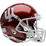 Schutt Indiana Hoosiers XP Replica Football Helmet
