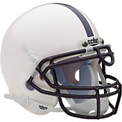 Schutt Penn State Nittany Lions Mini Authentic Football Helmet