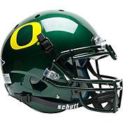 Schutt Oregon Ducks XP Authentic Football Helmet
