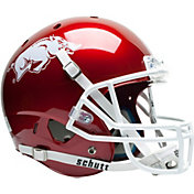 Schutt Arkansas Razorbacks XP Replica Football Helmet